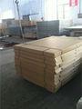 100 kg plataforma de pesagem escalas