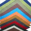 wool sweater knit fabrics