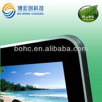 "HD 50"" television HDMI"