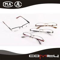 ideal optics frames