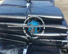 Oxidized (Blown) Bitumen R 10/20 for Hot Sale