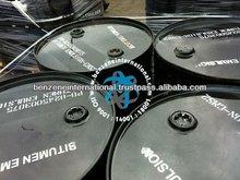 Bitumen Emulsion - BIPL RS-1K to MS 1.61