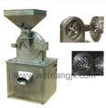 Alimentaire de farine de manioc machine de meulage& mill avec du ce