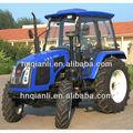 nuovi trattori agricoli cinesi prezzi trattore 90hp