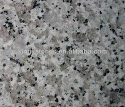 Chinese Cheap Grey G430 Granite