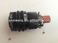 Y50X quick lock electic connector