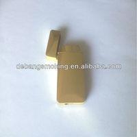 giant cigarette lighter,gold bar cigarette lighter