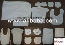 New Born Baby Clothing Set