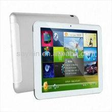 Rockchip3066 Dual Core tablet 7 hdmi