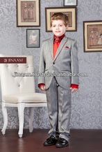 European style fashion blazer for boys available in sizes & colors