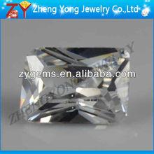 value of exotic lab gemstones