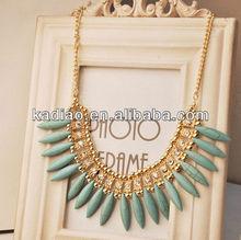 Yueya Decorative necklace fake collar short Korean fashion accessories for women