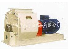 maize sheller,maize sheller machine