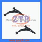 Auto parts/Lower Arm OEM 54500-02051 L 54501-02051 R For Hyundai Opel Atos Santro