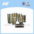 motor cilindro de revestimiento para caterpillar 3306