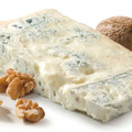 Italienne. fromage gorgonzola