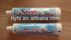 cosmetic tube sealer