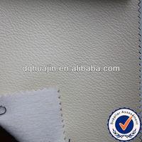 pvc faux leather catsuit