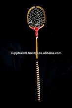 Polocrosse Racket