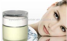 Best FEG face cream for dark spot removing cream and pigmentation