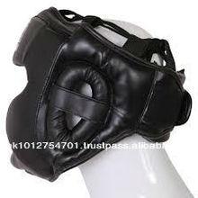 Martial arts Tea kwondo Head Guard