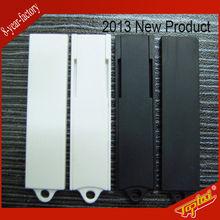 Original Black Colloid Chip For Usb