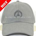 Bordados únicos de tapas de deporte/en sombreros de algodón