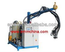 EMM078-A100 Foam insulation