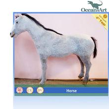 2013 hot selling Simulation Animals--Horse