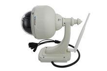 VStarcam Mini 720P T7833WIP-X3 oudoor HD 720P Dual Filter with IR PLUG & PLAY waterproof ir cut motion detection ip camera
