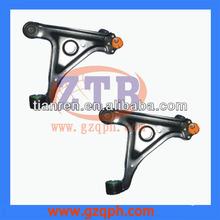 Auto parts/Lower Arm OEM 5352008 L 5352007 R For Hyundai Opel Omega-B