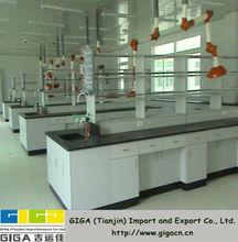 2013 New Design Hot Sale Good Market research chem