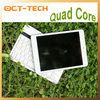 Quad core ATM7029 IPS Tablet internal Bluetooth,1GB RAM 16GB ROM dual-camera Tablet like for IPAD 5 Tablet