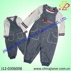 wholesale clothing distributors kids clothes sets new arrival 2014