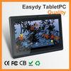 Cheapest 7 inch Q8 tablet pc szfamous