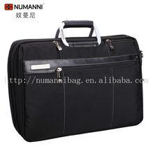 portable office netbook cases OEM 17.3 laptop sleeve