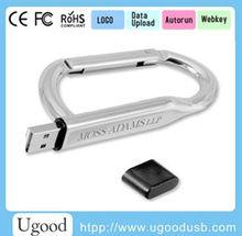 Manufacutre oem usb flash drive 16gb 32gb,free usb flash driver download
