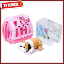 Mini House Toy/Toys House/Play House Toys