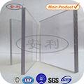 translúcido proteção solar para windows