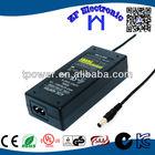 Switch mode power supply 12V 3A 36W with UL SAA KC CUL GS FCC
