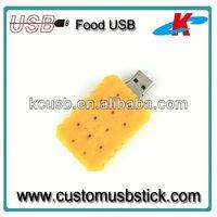 special food design usb flash drive buyer