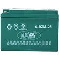 6-dzm-32 12 32ah voltios baterías de plomo ácido para bicicleta eléctrica yamaha motocicletas de tres ruedas