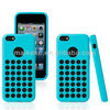wholesale price case for apple iphone 5 (phone case manufacturer)