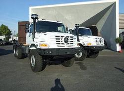 Zetros 2733 Price Autos Post