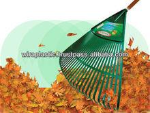 Economy Garden Leaf Rake