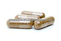 Raspberry Ketone Reduce Weight Pills