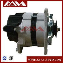 Manufacturer direct sale Lucas alternator,23844,23847,23850,23851,23853