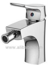 one lever bidet faucet, MAXIMA Series