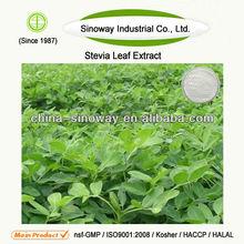 Natural Extract Stevia