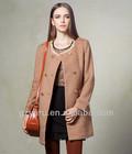 womens midi coats ladies